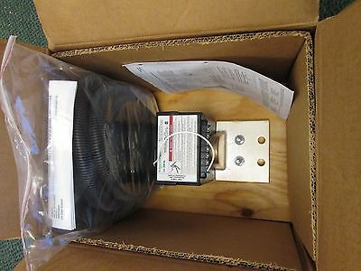 Schneider Electric Masterpact/Powerpact S48182 Neutral Current Transformer 3200A