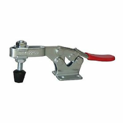 250Kg Holding Capacity Quick Release Horizontal Toggle Clamp Hand Tool SD-225D