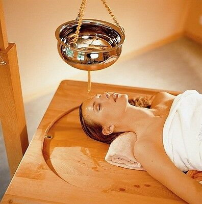 Best offer - Sri Lanka Ayurveda Massage/SPA Beauty Care and Anti Aging Theraphy
