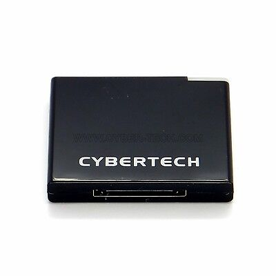 New 30 Pin Bluetooth Music Receiver for Dock Speaker for Apple iPhone Smartphone