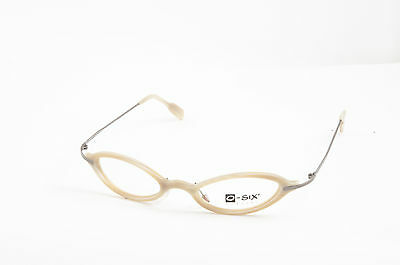 Lunettes de lecture o-six ov 239 made in italy  (+0.25+3,25+3,50+3,75.