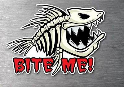 Decals accessories gear boat parts parts for What fish are biting this time of year