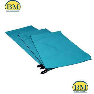 Easy Mover Slide Sheet Patient Transfer Disability Aids From Bayliss Mobility