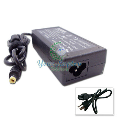 AC Adapter Charger For Acer Aspire One D270-1375 D270-1606 D270-1679 D270-1865