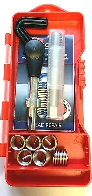 M14x2 Recoil #35148 - Thread Repair Kit  - New in Box!