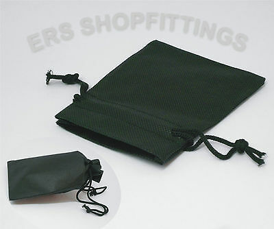 Jewellery Drawstring Bags / Pouches NEW !!!