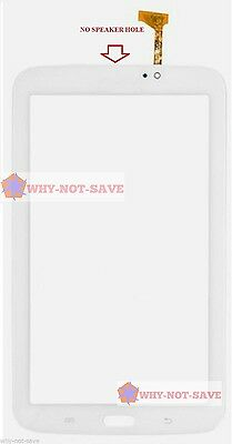 Glass screen Digitizer Replacement for Samsung Galaxy TAB 3 Sprint SM-T217s 7.0