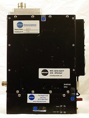AMAT 0010-02977    6-Month Warranty