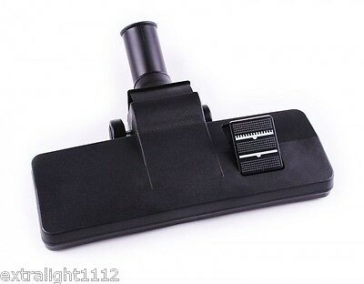 New 32Mm Vacuum Cleaner Nozzle Head For Hard Floor & Carpet,    Postage Free