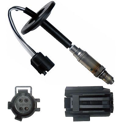 NEW BOSCH OXYGEN SENSOR 13149 FOR CHRYSLER, DODGE AND PLYMOUTH
