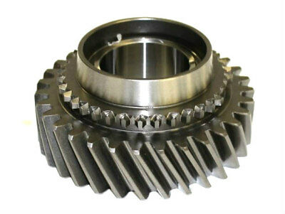 Ford Toploader 2nd Gear 31 Teeth Wide Ratio, WT296-21A