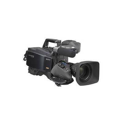 NEW Sony HDC-3300R 10Gb/s HD Super Motion Color Fiber Camera System (Body Only)