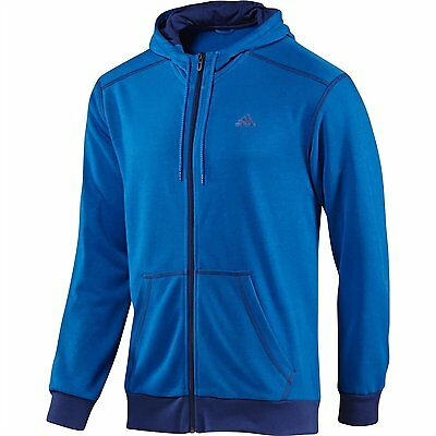 MENS NEW ADIDAS Hooded Sweatshirt, Hoodie, Hoodie, Jumper