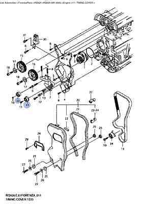 1992 Lexus Sc400 Charging Circuit And Wiring Diagram additionally Chrysler 200 Serpentine Belt Diagram in addition 1989 Harley Davidson Parts Catalog likewise 1999 Mercury Villager Knock Sensor Location further 1997 Infiniti Qx4 Wiring Diagram And Electrical System Service And Troubleshooting. on volvo wiring harness repair