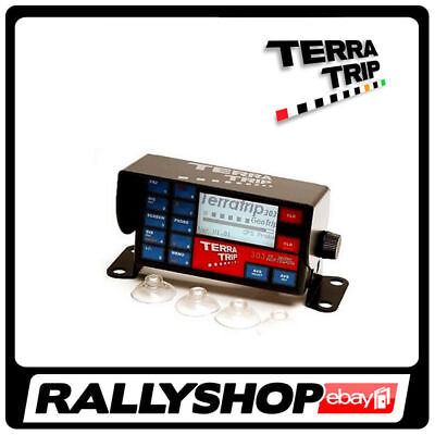 Terratrip Bracket, Dashboard mount for Terratrip 303 GEOTRIP, FREE DELIVERY!!