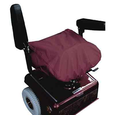 Mobility Scooter Waterproof Seat Cover  Scooter Accessories Disability Aids