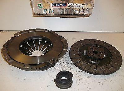 FORD A SERIES NEW CLUTCH KIT