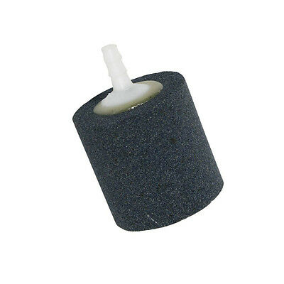 diffuseur air 2,8x 2,4 cm  aquarium pompe bulleur  air stone