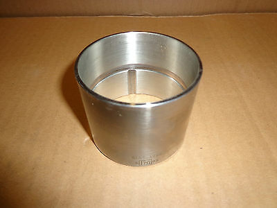 Carrier Parts - 6L451792 - Bearing for Carrier/Carlyle Compressor