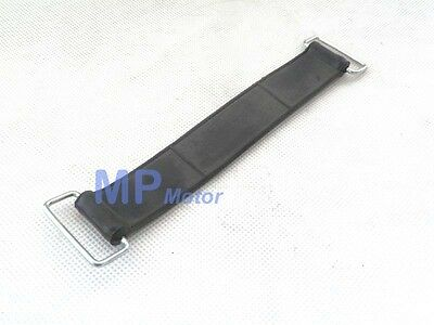 Battery Rubber Strap GY6 Chinese 50 125 150 Scooter Moped Buggy Parts