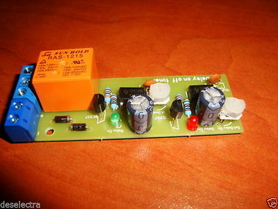 schneider electric time delay relay wiring diagram images time 11 pin time delay relay on wiring diagram