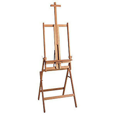 Mabef Artists Studio Easel - M33 - M/33