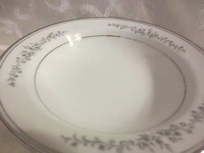 Hampton Fine China ARDMORE Oval Serving Platter pattern 1404