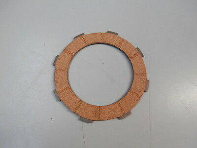 237267 Clutch Drive Plate For Single Thing Since 1995 Piaggio Vespa Px