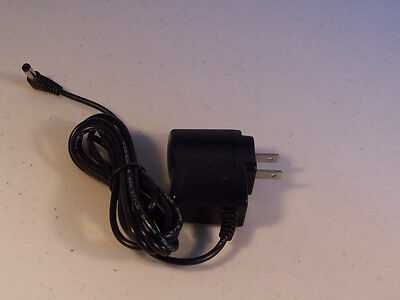 Torrey AC Adaptor for LPC-40L,PC,SR,EQB,LEQ,EQM,WI, Power Supply 100v-240v, New