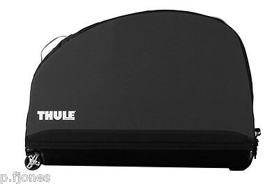 Thule RoundTrip Pro Cycle Soft Case 100501
