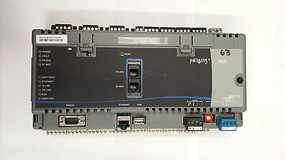 NCE-2560-0 Version 4.0