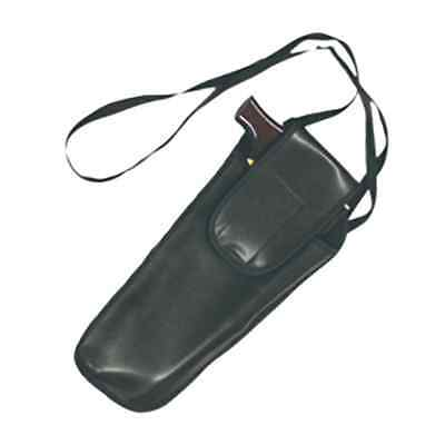 Pouch For Folding Walking Stick - Bag For A Walking Stick - Stick Carrier