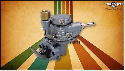 FPM 044B Fuelmiser Mechanical Fuel Pump Toyota Corolla 3K 4K 5K KE Series