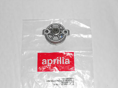 Brand New Genuine Aprilia Scarabeo 300, Mojito 125, Sport City Oil Pump 82877R