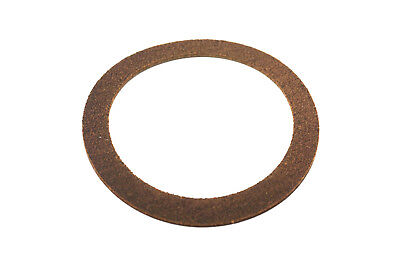 Binks 82-467 Leather Cup Lid Gasket