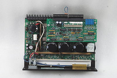 Reliance Electro-Craft Servo Products Max-430,9077-0666 Dc Servo Driver Freeship