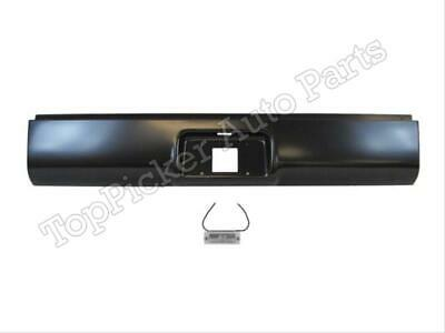 1988-1998 SILVERADO SIERRA FLEETSIDE  PRO EFXRP02 SMOOTH ROLL PAN  88-98