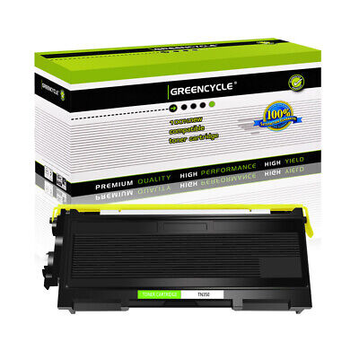 TN350 TN-350 Compatible Toner Cartridge For Brother Printer HL-2040 HL-2070N