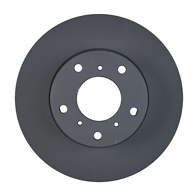 FRONT DISC BRAKE ROTOR for Holden Commodore VT VU VX VY inc SV6 SV8 SS 1997-06