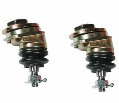 SPC Rear / Front Camber Kit Adjustable 1.5 Degree Ball Joint Honda S2000 (QTY 2)