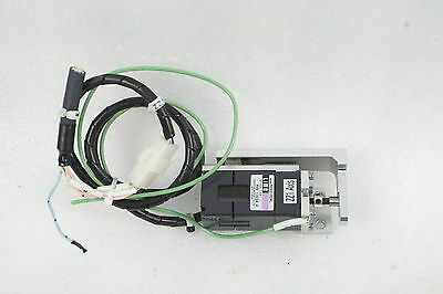 Oriental Motor Limo 5292-Mdrl Dc0.83V 0.75A Free Ship
