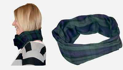 Neck Soother Microwaveable Wheat Bag - Heat Therapy - Disability Aids