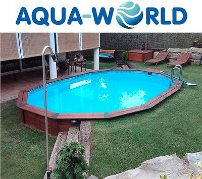 Above ground oval swimming pool manufacturer for Above ground swimming pool manufacturers
