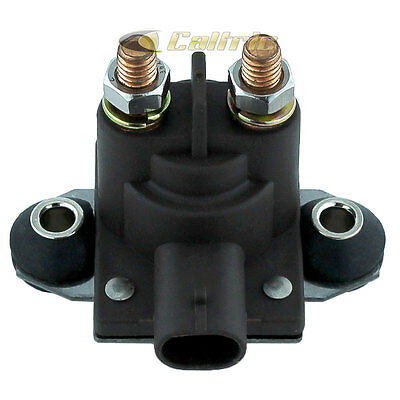 STARTER RELAY SWITCH for EVINRUDE MARINE 200 HP 200HP 2004 2005 2006 2007 08 09