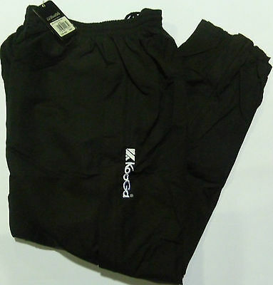 Kooga New Opposition Rugby/leisure/training Lined Pant-Junior