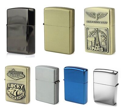 USB Rechargeable Flameless Electronic Lighter Against Wind FOR Cigarette Cigar