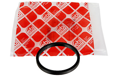 Engine Oil Cooler Seal for VW Bora, Golf, Jetta, LT, Passat, Polo, Transporter 4