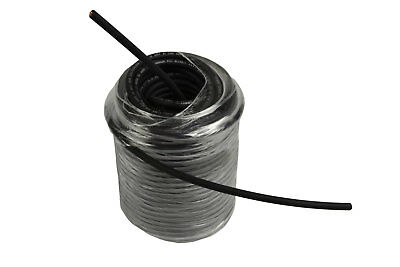 10 AWG Solar Panel Wire 100' Power Cable UL 4703 Copper MADE IN USA PV Gauge