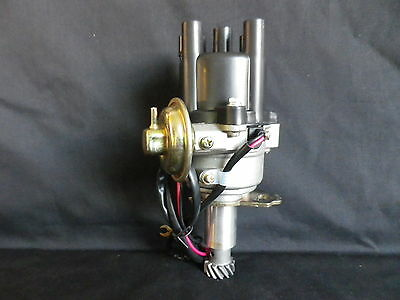 Datsun  Distributor Electronic For A10 A12 A14 A15 Engines