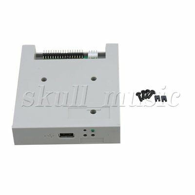 DC 5V SFR1M44-U USB Floppy Drive Emulator for Industrial Control Equipment